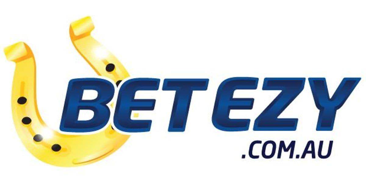 Betezy